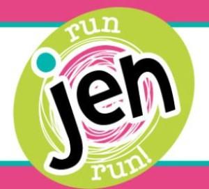 Run Jen Run