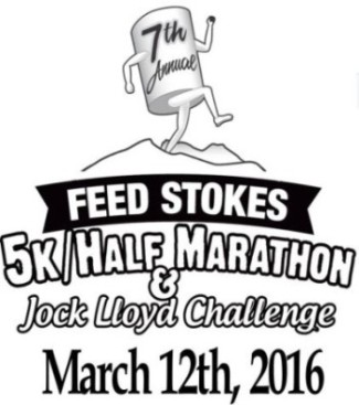 feed the stokes races