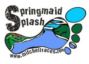 springmaid splash