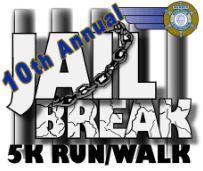 jailbreak 5k