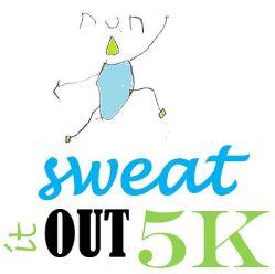 sweat it out 5k