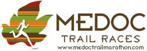 medoc trail races