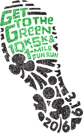 st-pats-get-to-the-green-5k