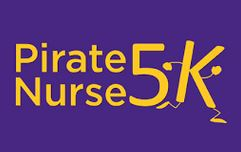 PIRATE-NURSE-5K