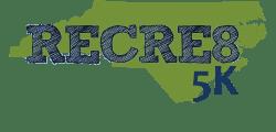Recre8-5k-Logo-2016