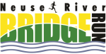 neuse river bridge run