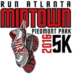 Run Atlanta Midtown