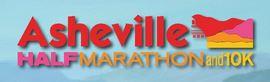asheville-half-marathon