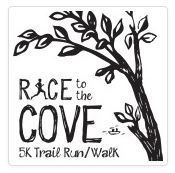 race to the cove