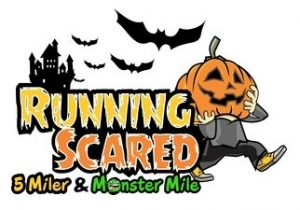 running scared 5 miler