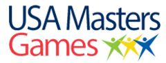 usa masters games