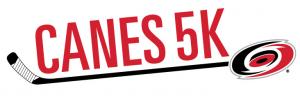 Canes 5k