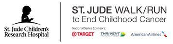 ST JUDES 5K