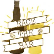 race the bar 10 miler