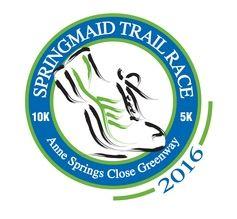 springmaid trail race