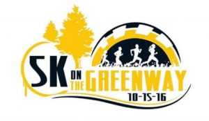 5k-on-the-greenway