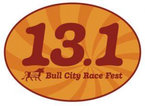 bull-city