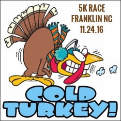 cold-turkey-5k-franklin-nc-ad