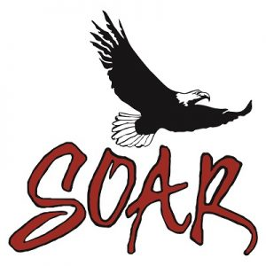 SOAR Logo_CMYK