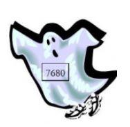 spooky-sprint