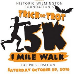 trick-or-trot-wilmington