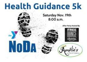 health-guidance