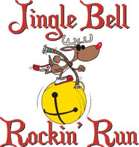 jingle-bell-rockin