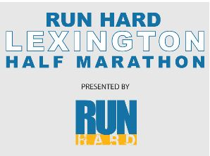 run-hard-lexington