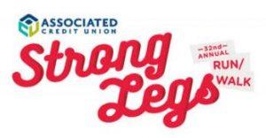 strong-legs