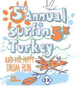 surfin-turkey