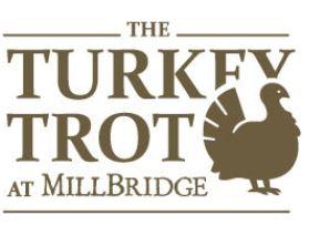 turkey-trot-millbridge