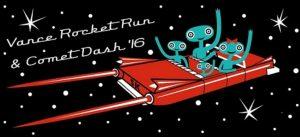 vance-rocket-run