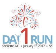 day-1-run