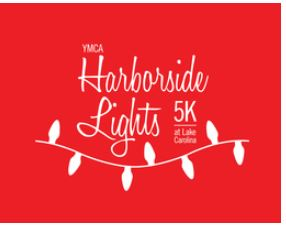 harborside-lights-5k