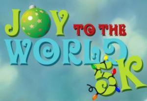 joy-to-the-world-5k