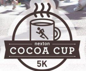 nexton-cocoa-cup