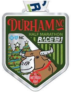 race-13-1-durham