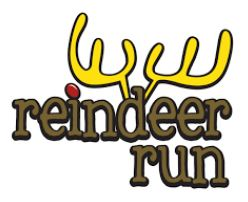 reindeer-run