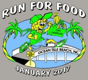 run-for-food-2017
