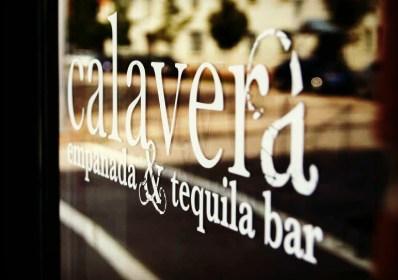 calavera17