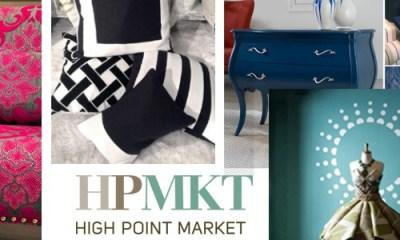 HPMKT 2013