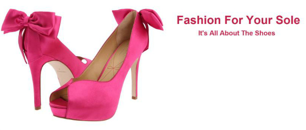 Women Business Owners Network of Cary - Fashion For Your Sole!