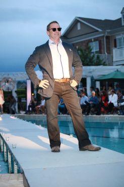 blazer shirt pants