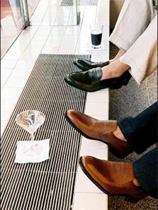 Photo Credit: en.paperblog.com