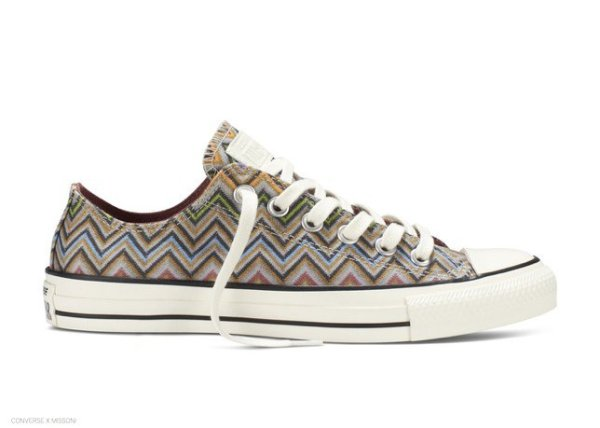 Converse-Missoni-Collection-005