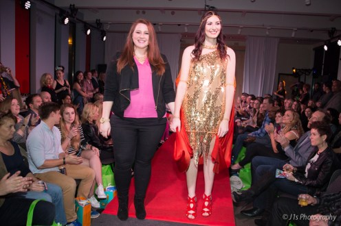 MFC_Fashion_Show_94A1221_J1s_Photgraphy