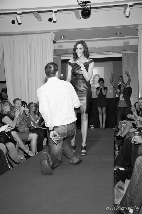 MFC_Fashion_Show_94A1227_J1s_Photgraphy