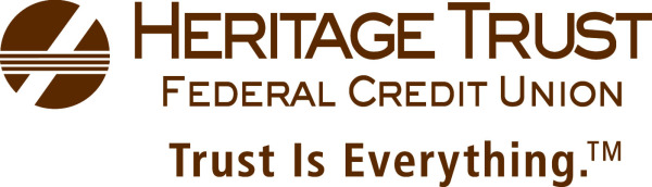 image of financing by Heritage Trust