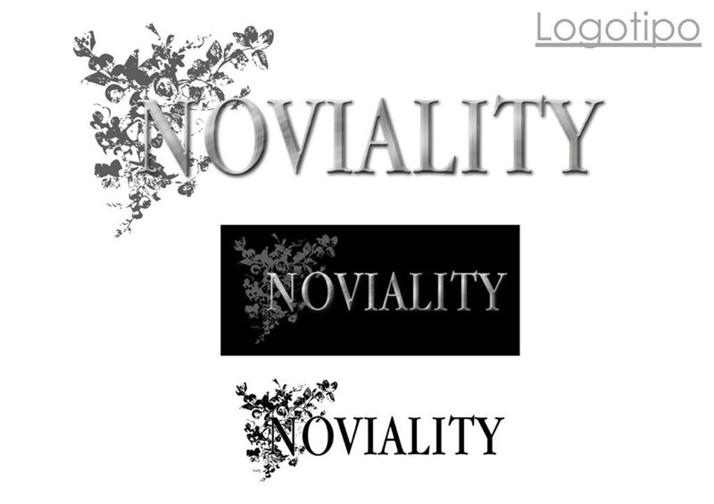 Noviality