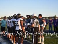 Concord-football-2019-0199